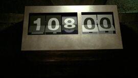 Counter 108