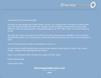 DSA Email 29-12