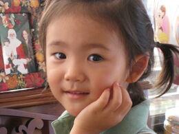 Чи Ён Квон