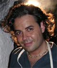 Cholo Moratalla