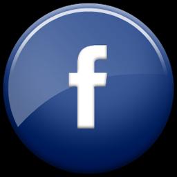 """Résultat de recherche d'images pour """"symbole arrondi facebook"""""""