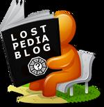 Newspaper Feed-Blog