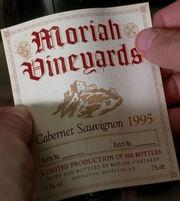 3-17-moriah-vineyards