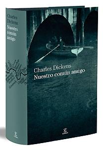Books 01553 compo-dickens