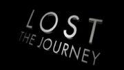 Lost el Viaje