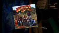 S2DVD-GeronimoJackson