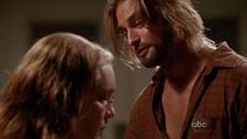 Sawyer i Horace