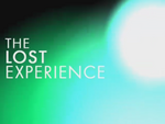 The Lost Experience