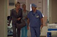 DespJu 2x06 Hôpital