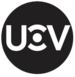 UCV TV CHILE