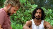 1x16 charlie sayid