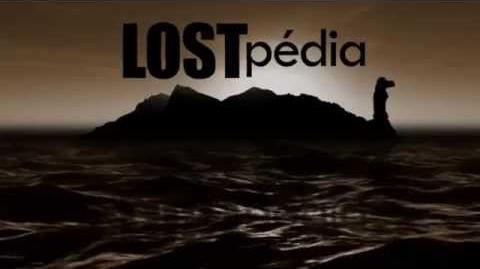LOSTpédia.com.br