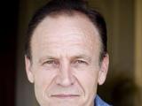 Ned Van Zandt