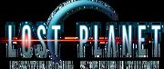 Lp1 logo