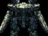GAN-3AM