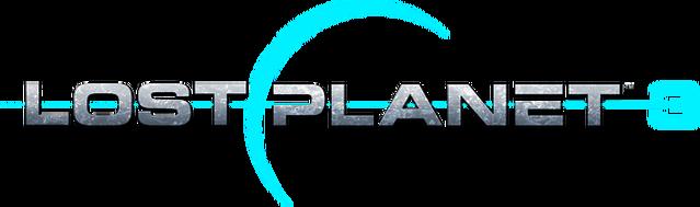 Archivo:LP3 Logo.png
