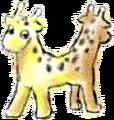 Alpha Girafarig.png