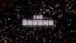 TheBanana20