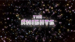 1000px-TheKnightsTitle