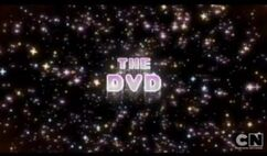 622px-The DVD