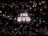 Il DVD
