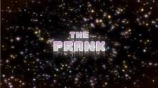 230px-The Prank