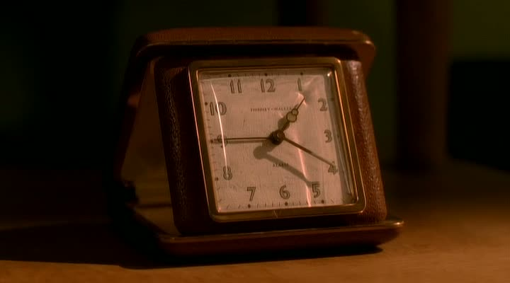 The Clock (Object)   The Lost Room Wiki   FANDOM powered by Wikia