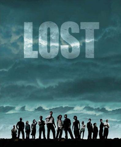 Lost-SeasonOne