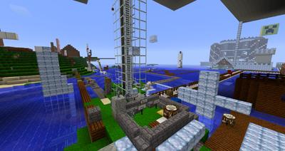 Warpbuild3