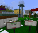 Warp Build4