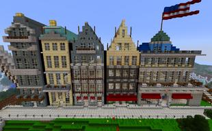 17-Shops