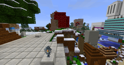 Warpbuild2