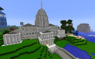04-Capitol