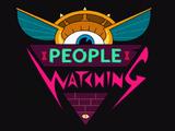 El Juego de las Personas