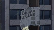 Urban Legend titlecard (fixed)