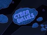 Ciber-bravucones