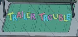 TT-Title-Card