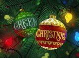 Navidad Estilo Green