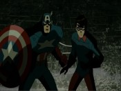 175px-Cap Bucky See Cyclops AEMH
