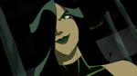 Madame Hydra002