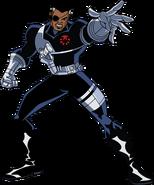 Nicholas-Fury-(Earth-80920)