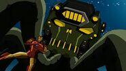 Bot vs ironman