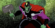 Unnamed Super Skrull 006