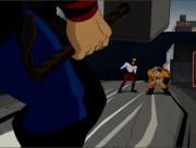 180px-Thor Confronts Piledriver Bulldozer AEMH