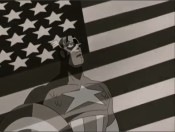175px-Cap WWII Hero AEMH