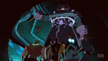 Galactus 01