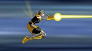 Loki's-war-wasp