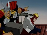 180px-Piledriver Hits Thor AEMH
