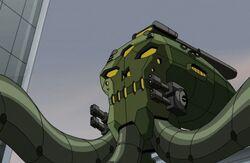 514px-Hydra-Bot (Earth-80920)