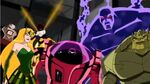 601px-Avengers- Earth's Mightiest Heroes (Animated Series) Season 1 9